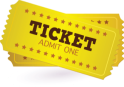 movie-tickets-300x211