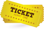 movie-tickets-300x211