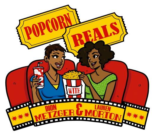 PopcornReals_Final