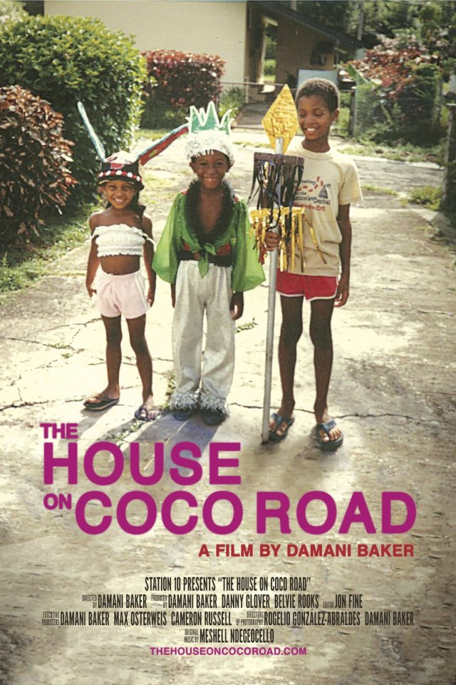 the-house-on-coco-road-2016-i-movie-poster