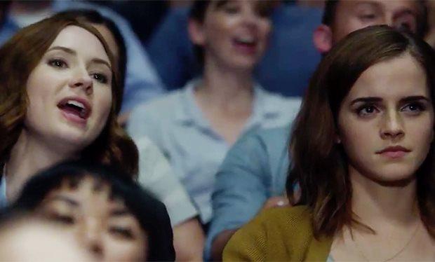Tom_Hanks_is_watching_Emma_Watson__Karen_Gillan_and_John_Boyega_in_first_sinister_trailer_for_The_Circle