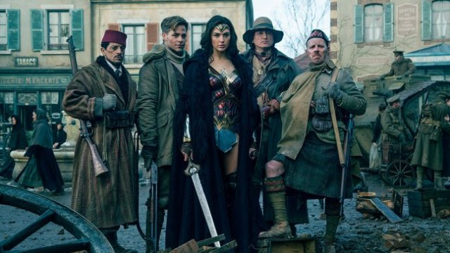 wonder_woman_still_9_