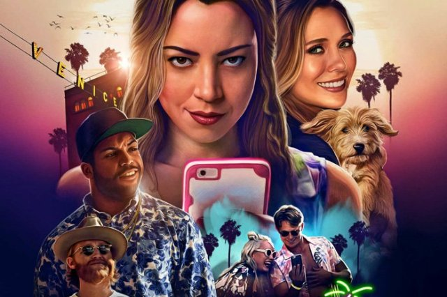 first-trailer-ingrid-goes-west-696x464 (1)