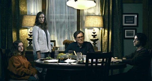 1528229699756-Hereditary-Sundance-Review-e1517074123808-750x400