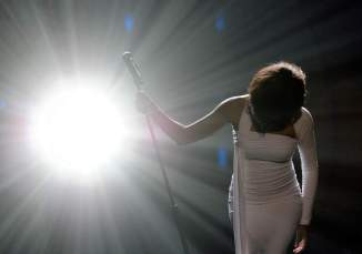 whitney-houston-1