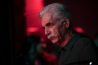 star sam elliott